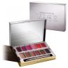 Blackmail Vice Lipstick Palette