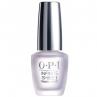 Infinite Shine 1 Primer - OPI