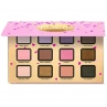 Funfetti Eye Shadow Palette