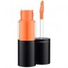 Versicolour Stain Liquid Lip Colour