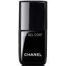 Le Gel Coat - Chanel