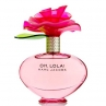 Marc Jacobs - Oh! Lola