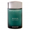 Bulgari Aqua P/Homme AfterShave