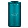 Bulgari Aqua P/Homme Shower Gel