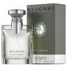 Bulgari P/Homme AfterShave