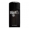 Black Xs AfterShave