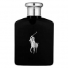 Polo Black AfterShave