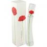 Flower by Kenzo for Women