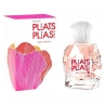 Pleats Please EDT