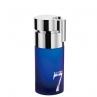 Loewe 7 Aftershave