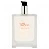 Terre d'Hermès - Aftershave Balm