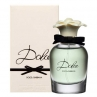 Dolce EDP