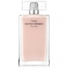 Narciso Rodriguez For Her -  'Eau