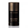 Intenso - Deo Stick