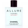 Allure Homme Sport After-Shave