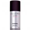 Allure Homme Sport Deodorant