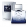 King of Seduction - EDT