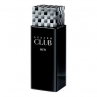 Club Men - Eau de Toilette