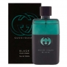 Gucci Guilty Black Pour Homme - EDT