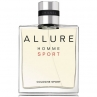 Allure Homme Sport Cologne Sport