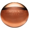 Aqva Amara For Men EDT