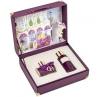 Coffret CH Eau de Parfum Sublime EDT 50ml
