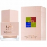 In Love Again EDT