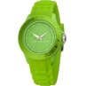 ONE COLORS Logo Neon OA4385VV31E