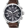 CITIZEN SPORT CHRONO PELE - CA4210-16E