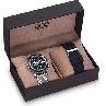 BOX ONE HOMEM MASTER - OG5743IC52L