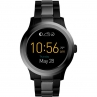 FOSSIL Q FOUNDER 2 - FTW2117