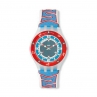 SWATCH FW06 - SMOOTHLY DOWNHILL - SULK101