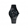 SWATCH FW13 - SISTEM BLACK - SUTB400