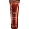 Self-Tan Beauty - Confort Cream