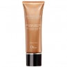 Dior Bronze A-Bronzant G-Crème