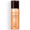 Dior Bronze Lait Brume Prot Hâle SPF30