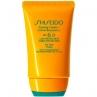 Tanning Cream N SPF 6