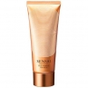 Silky Bronze Self Tanning For Body