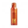 Tan W/ Sun - 360º Self-Tanning Spray