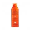 Moisturizing Tanning Spray SPF30