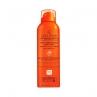 Moisturizing Tanning Spray SPF20