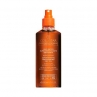 Supertanning Dry Oil Spf15