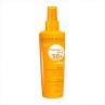 Photoderm MAX Spray SPF50+