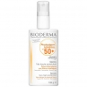 Photoderm Mineral Spray SPF50+