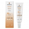 Repaskin Facial Sunscreen GelCream SPF30