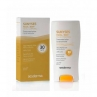 Sunyses Facial/Body Sunscr Lotion SPF30