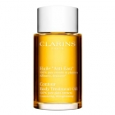 Huile Anti-Eau Body Treatment Oil