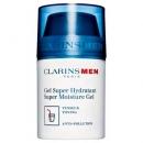 Clarinsmen Gel Super Hydratant