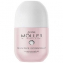 Anne Möller Sensitive Deo Roll-On
