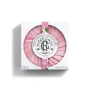 Rose Savon Parfumé